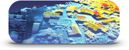 About our LiDAR processing expertise