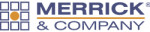 logo-merrick