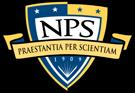 logo-nps