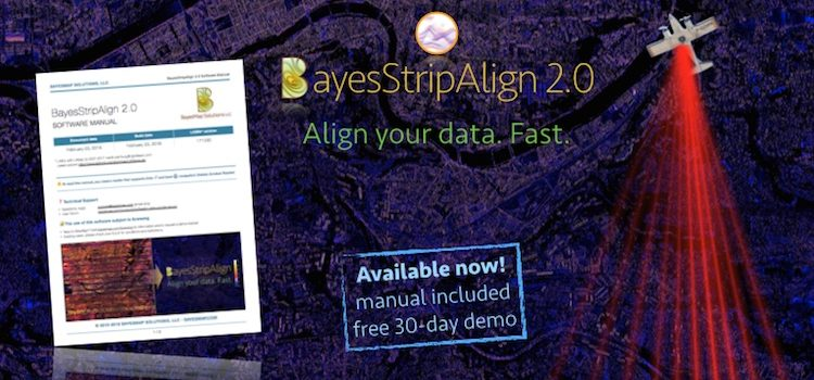 BayesStripAlign 2.0 officially released!